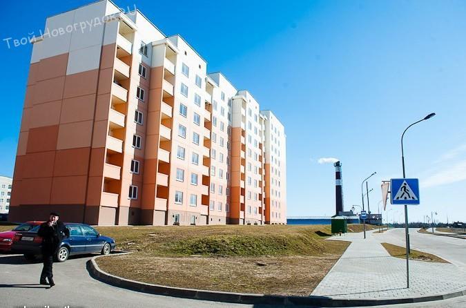 подстанция должна атомная в белоруссии город островец продажа недвижимости этом случае
