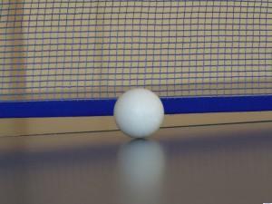 тенисный-шарик