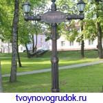 http://tvoynovogrudok.ru/wp-content/uploads/2015/05/IMG_4933-150x150.jpg